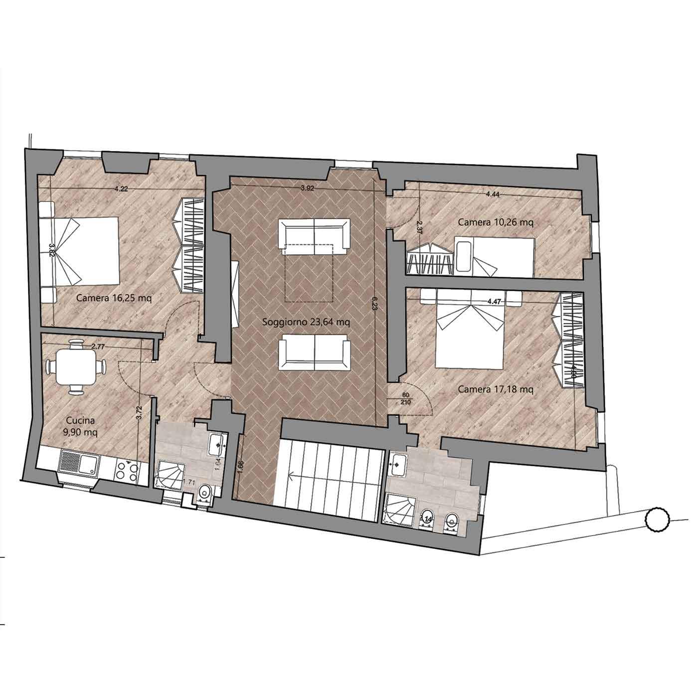 appartamento-5